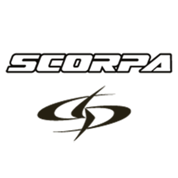 Immagine per il produttore Scorpa