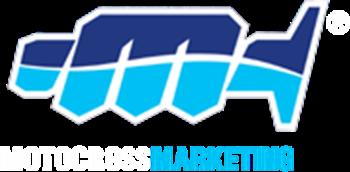 Immagine per il produttore Motocross marketing