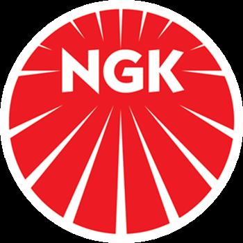 Immagine per il produttore NGK