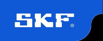 Immagine per il produttore SKF