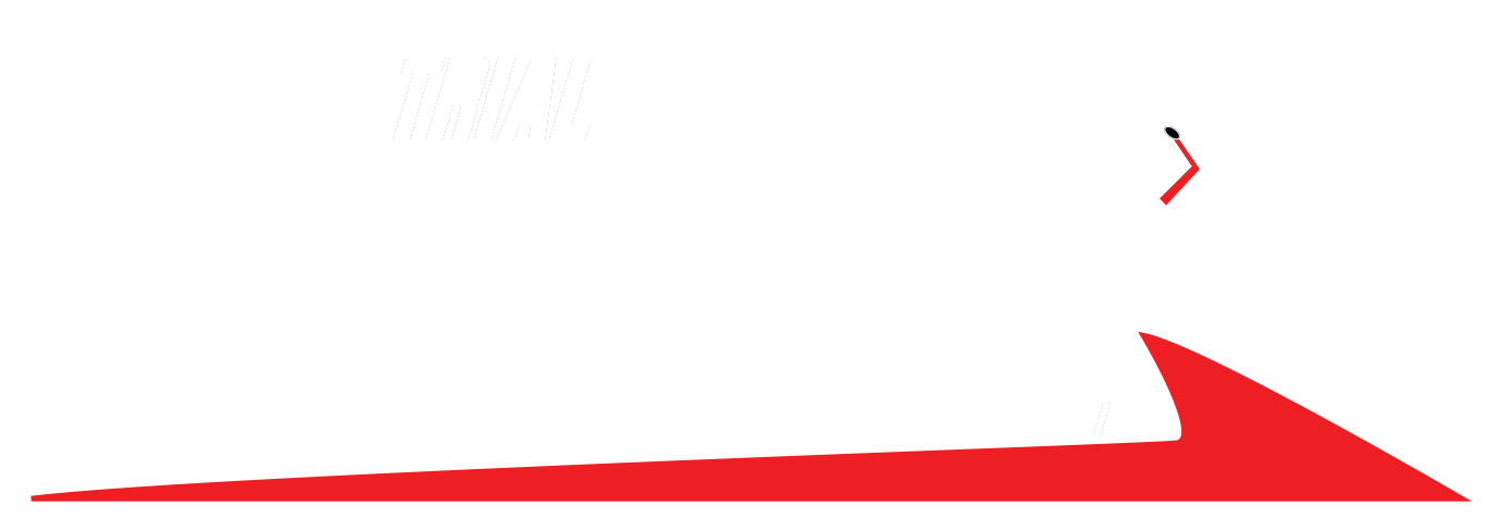 Trial Academy Centre