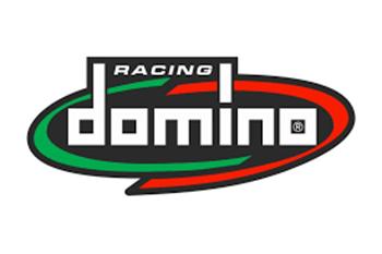 Immagine per il produttore Domino