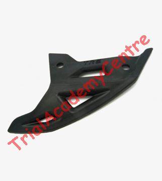 Immagine di Protezione disco posteriore Trs