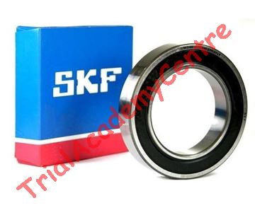 Immagine di Cuscinetto ruota ant. 25x42x9  originale Gas Gas SKF