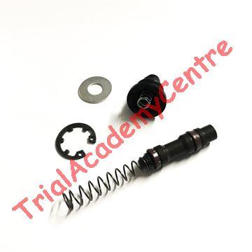 Immagine di Kit riparazione pompa Freno-Frizione braktec