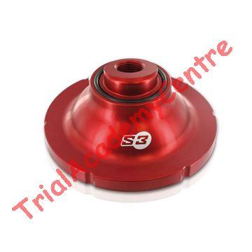 Immagine di Inserto testata 280 S3 Gas Gas/TRS
