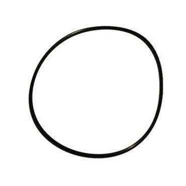 Immagine per la categoria Guarnizioni e o-rings
