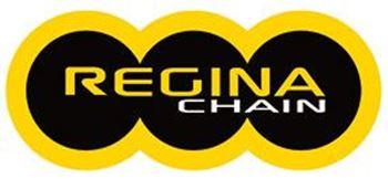 Immagine per il produttore Regina Chain