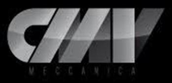 Immagine per il produttore C.M.V Meccanica
