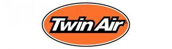 Immagine per il produttore Twin Air