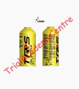 Immagine di Bottiglia benzina TRS 1L