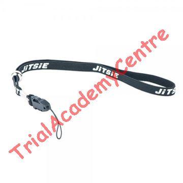 Immagine di Laccio arresto motore Jitsie black