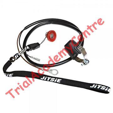 Immagine di Kit Dispositivo arresto motore con magnete