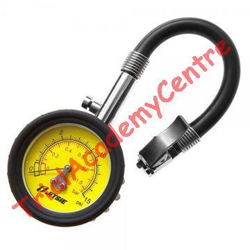 Immagine di Misuratore pressione pneumatico Jitsie
