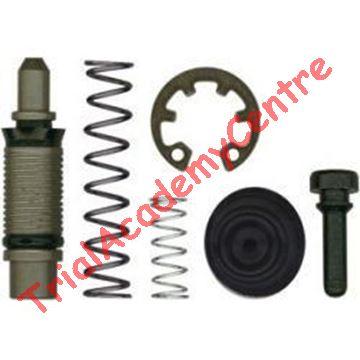 Immagine di Kit riparazione pompa Freno-Frizione braktec Beta