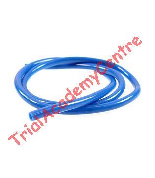 Immagine di Tubo benzina ⌀ 6mm Blue