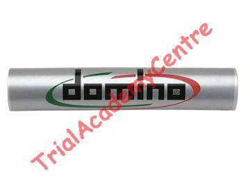 Immagine di Protezione manubrio con traversino Domino