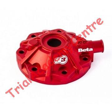 Immagine di Testata S3 Beta Evo 250/300 rossa