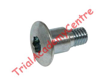 Immagine di Vite speciale 6 x 15mm Montesa