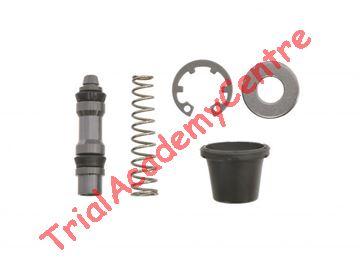 Immagine di Kit riparazione pompa freno posteriore Beta Evo - Trs - Gas Gas