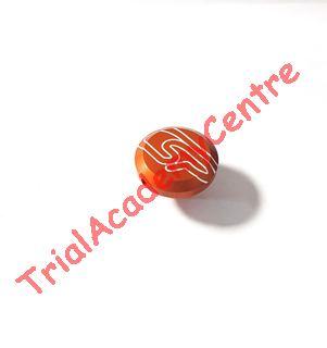 Immagine di Tappo sfiato serbatoio Montesa Costa Special Parts Orange