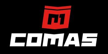 Immagine per il produttore Comas Trial