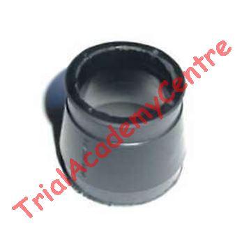 Immagine di Manicotto scatola filtro Gas Gas