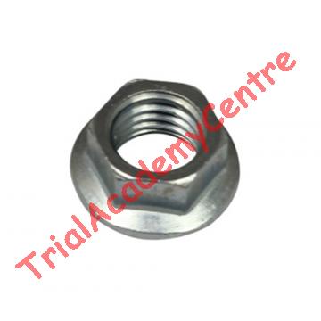 Immagine di Dado fissaggio cilindro Gas Gas