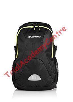 Immagine di Zaino Acerbis Profile backpack