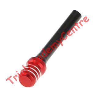 Immagine di Tubo sfiato serbatoio rosso