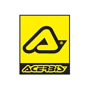Immagine per il produttore Acerbis