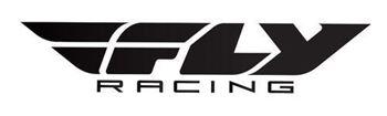Immagine per il produttore Fly racing