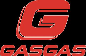 Immagine per il produttore Gas Gas
