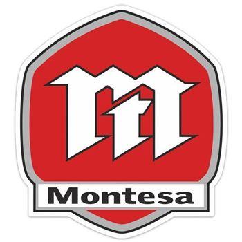 Immagine per il produttore Montesa