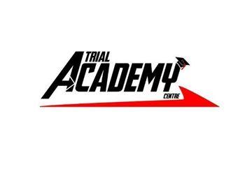 Immagine per il produttore Trial academy centre