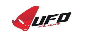 Immagine per il produttore UFO plast