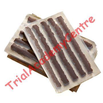 Immagine di Stringa di riparazione pneumatici Tubless Jitsie