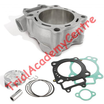 Immagine di Kit cilindro pistone S3 300 82MM Montesa Honda 4RT