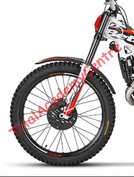 Immagine di Adesivo forcella Beta Evo 2020 Standard