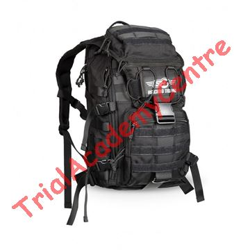 Immagine di Zaino S3 Backpack Cargo