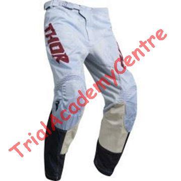 Immagine di pantaloni thor s9 pulse air