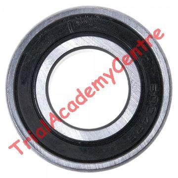 Immagine di Cuscinetto ruota Gas Gas 60042RSR