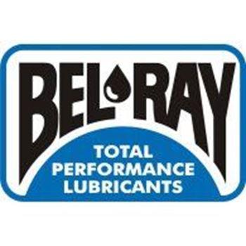 Immagine per il produttore BEL-RAY