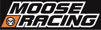 Immagine per il produttore Moose Racing