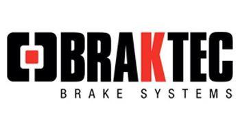 Immagine per il produttore Braktec