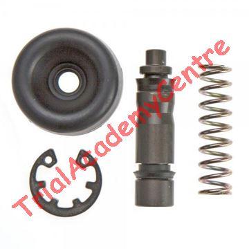 Immagine di Kit riparazione pompa freno posteriore Gas Gas - Beta Evo - Sherco- Ossa