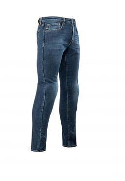 Immagine per la categoria Pantaloni strada