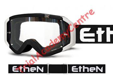 Immagine di occhiale ethen MX0502