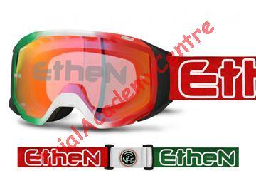 Immagine di occhiale ethen GP0629