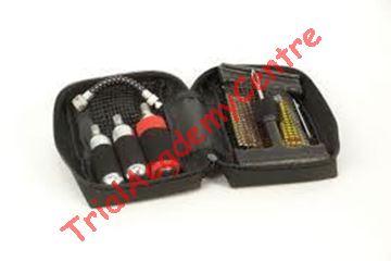 Immagine di Kit riparazione pneumatici